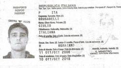 Italiani detenuti all'estero: quanti sono, dove sono e perché sono in