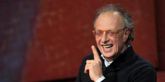 Strage tribunale Milano, Pd e Forza Italia si autoassolvono e attaccano Gherardo Colombo: