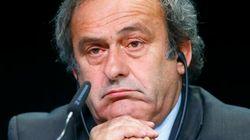 Fifa, geopolitica di uno scandalo. Russia attacca gli