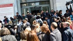 Mattarella rimette i magistrati in cima all'agenda