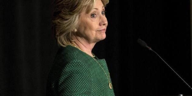 Hillary Clinton si ricandida alla Casa Bianca. Per i media americani l'annuncio sarà domenica 12