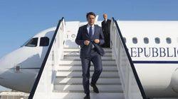 Sondaggi Ixè per Agorà, il Pd e la fiducia in Renzi in