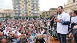 Basta buonismo, basta illegalità, i campi rom vanno sgomberati