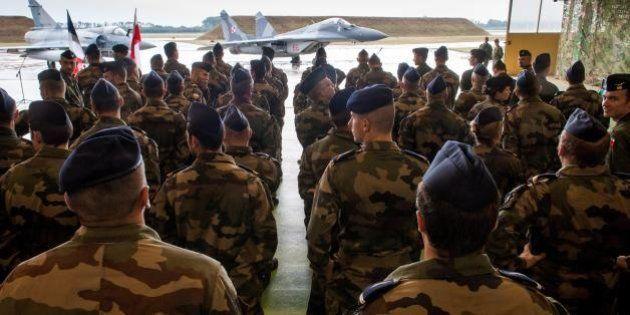 Ucraina, Nato pronta a schierare 4mila soldati contro Putin. Rasmussen: