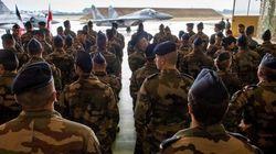 Nato pronta a schierare 4mila soldati contro