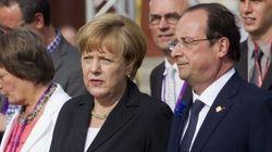 Ue, ipotesi Moscovici agli Affari Economici con il 'falco' Katainen