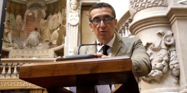 Strage tribunale Milano, rabbia Sabelli: