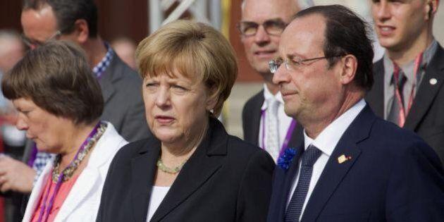 Nomine Ue: ipotesi Pierre Moscovici agli Affari economici con Jyrki Katainen supervisore. Ecco la chiave...
