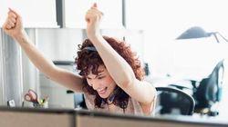 8 abitudini degli inguaribili ottimisti