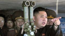 Kim Jong Un imparò a guidare a soli tre
