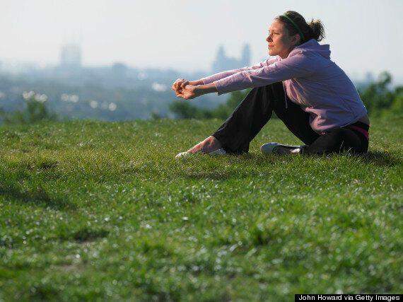 21 sforzi che un'anima saggia e riflessiva