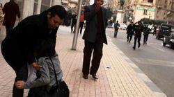 Egitto, Al Sisi torna da Davos e celebra nel sangue il quarto anniversario di piazza