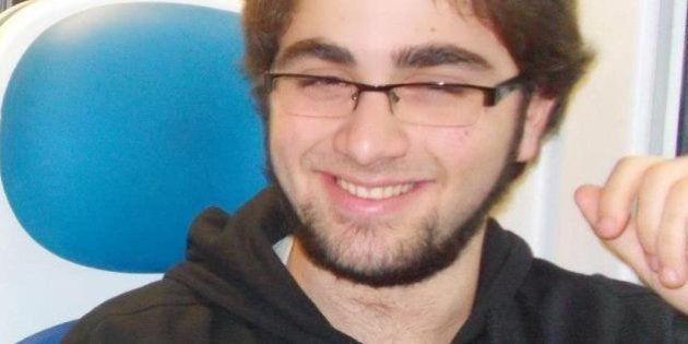 Domenico Maurantonio morto in gita, l'avvocato Eraldo Stefani: