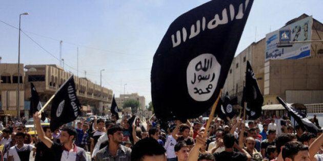 Dal Maghreb all'area sub sahariana: l'Occidente assiste impotente alla penetrazione