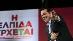 Con Tsipras vince l'altra Europa, quella
