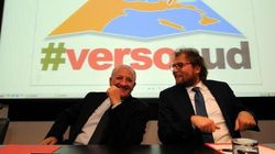 Lotti conferma la fiducia in De Luca: