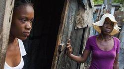 Haiti, cinque anni dopo. Eliminare le macerie, eliminare gli