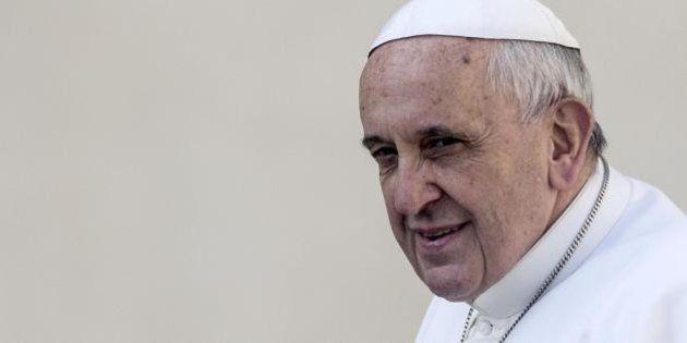 Papa Francesco: mai così vicino a Obama (e agli ayatollah), mai così lontano da