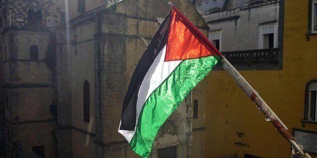Svezia riconosce Stato Palestina, Israele replica: