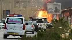 Libia, a Bengasi è battaglia continua: 130 morti in dieci