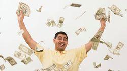 Vuoi diventare miliardario? Allora non laurearti