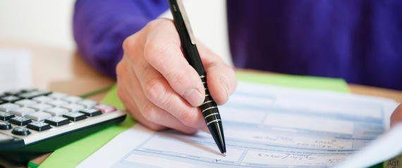Imu, Tasi, Irpef e cedolare secca: il 16 giugno le scadenze. Piccola guida agli appuntamenti fiscali...
