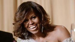 Michelle Obama Expo, la first lady sarà a Milano a giugno. Forse verranno con lei anche Sasha e Malia