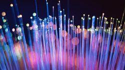 Alleanza a 4 (anti-Telecom) per realizzare il piano banda larga del