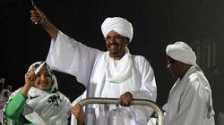 Voto farsa in Sudan, ma Bashir va verso la