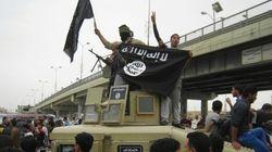 Libia, l'Isis avanza ancora. I jihadisti prendono l'aeroporto di
