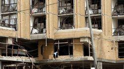 Nuovo attacco dell'Isis in Arabia Saudita. Colpita moschea