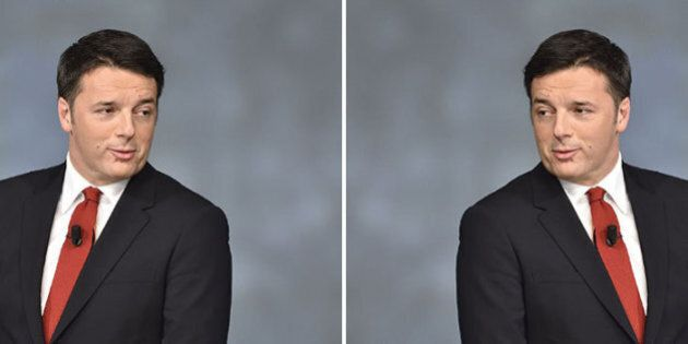 Quirinale, Renzi gioca d'azzardo: alla quarta votazione un Avatar che garantisce il Nazareno e non spaventi...
