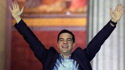 La lezione di Tsipras: uscire dalla politica di
