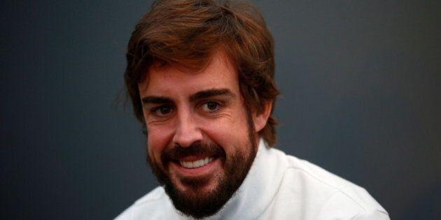 Fernando Alonso incidente, stampa spagnola: il pilota della McLaren avrebbe perso la memoria per una