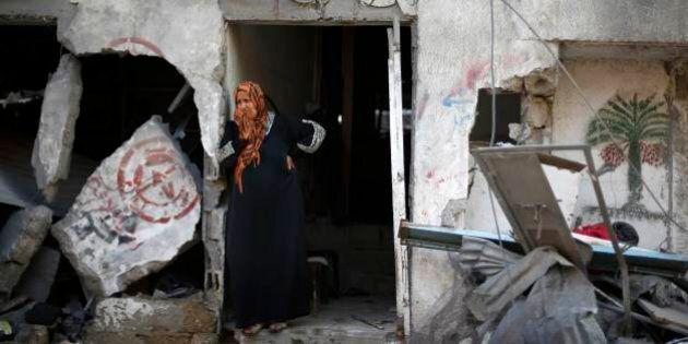 Medio Oriente: fine della tregua a Gaza. Niente proroga, tornano i