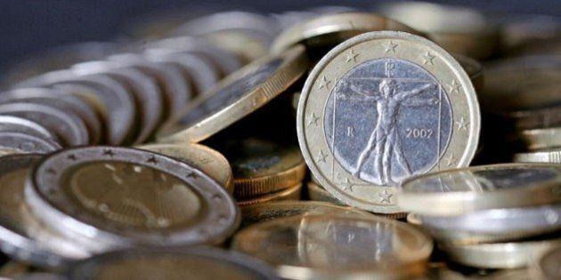 Istat, Pil 2014 -0,4%. A fine anno economia ai minimi da 15 anni. Renzi: