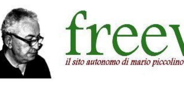 Formia, ucciso l'avvocato e blogger Mario Piccolino. Coinvolta nelle indagini anche la Direzione Distrettuale