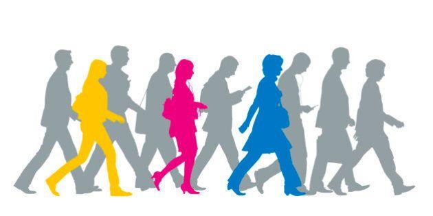 Le donne dovranno aspettare 60 anni per ottenere lo stesso stipendio dei colleghi maschi. L'analisi di...