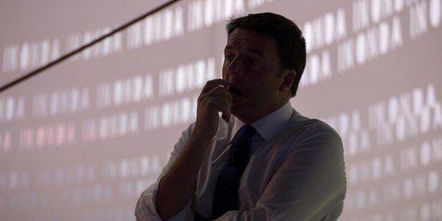 Sondaggio Ixé per Agorà, fiducia in Matteo Renzi sotto il 50% per la prima volta, cala due punti