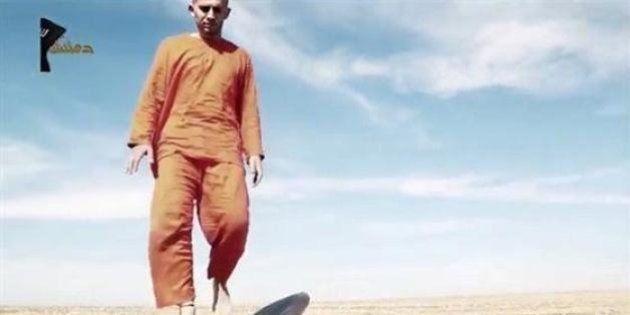 Iraq, morto in un raid Abu Samra, il