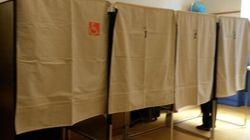Voto con polemiche, a Cardito denunciato presidente di seggio. Di Maio (M5S):