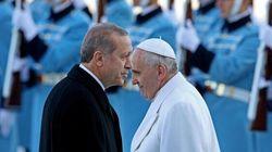 La Ratisbona di Papa Francesco (di P.