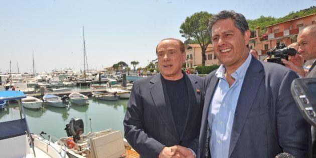 Regionali 2015, Giovanni Toti vince in Liguria e dà ossigeno a Berlusconi: