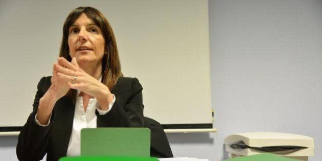 Regionali 2015: la sconfitta di Raffaella Paita in Liguria comincia dal comitato deserto fino a notte