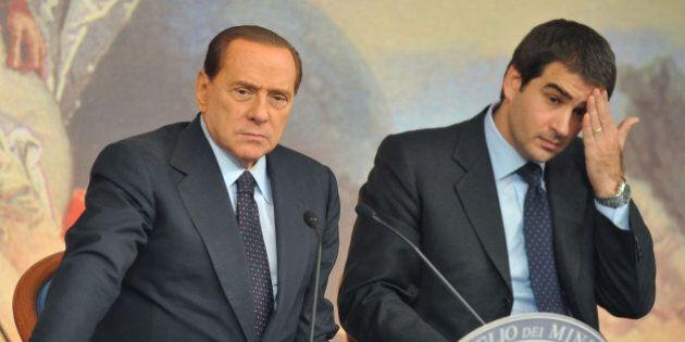 Regionali Forza Italia, Fitto pronto a contestare liste e uso del simbolo:
