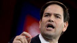 Rubio annuncia la sua candidatura. L'Obama del GoP sfida le dinastie Clinton e