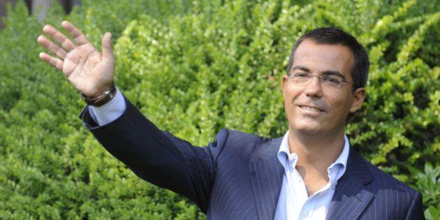Dimartedì, Giovanni Floris esordisce su La7e invita Renzi: come Ballarò, ma non una fotocopia