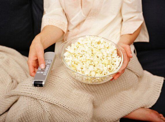 Solitudine, 4 motivi per cui fa male alla nostra salute. Aumenta il rischio di malattie cardiache e abbassa...