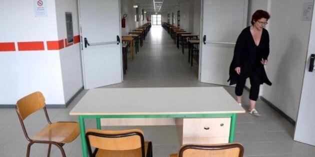 Scuola, la riforma di Matteo Renzi al vaglio dei sindacati: