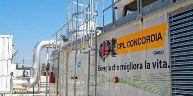 Cpl Concordia: coop rosse e politica, ci sono 200 contratti sospetti. Gli arrestati iniziano a